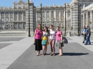 Madrid 2012 005